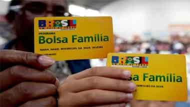 Bolsa Família: Como funciona e quem tem correto